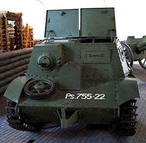 300px-Komsomolets_armored_tractor_helsinki_1.jpg