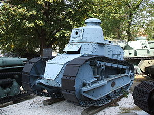 300px-Renault_FT17_National_Military_Museum_Bucharest.JPG