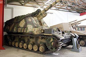 300px-SdKfz165.jpg
