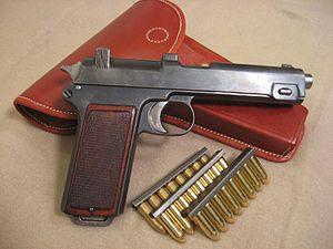 300px-Steyr_Hahn_M1912.JPG