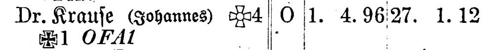 59fe00fc98298_Dr.JohannesKrause(1918).thumb.jpg.f486bbaad504d60d92a57b5d2f1c8a06.jpg