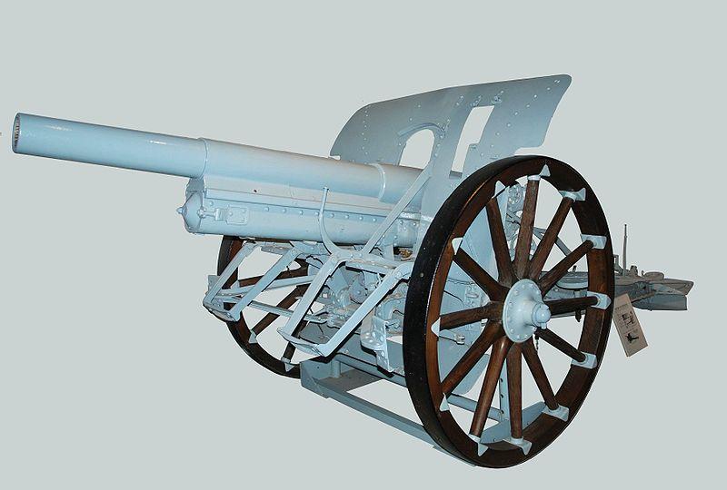 800px-Feldhaubitze_M16_10,5_cm_Memorial_de_Verdun.jpg