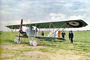 Gervais-Courtellemont_französisches_Kampfflugzeug_1914_001.jpg