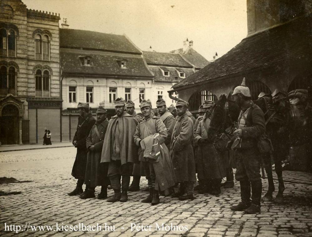 brasov 1916.jpg