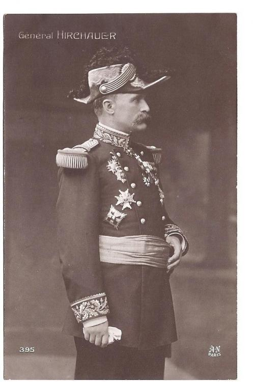 French General with OMM Star.JPG