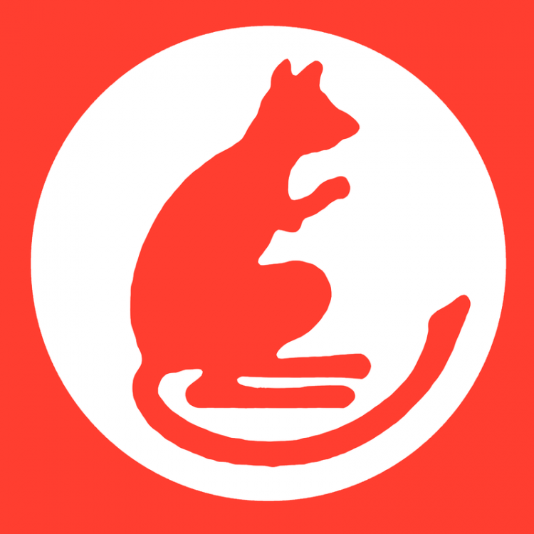 7th_armoured_division_insignia_1944_3000px.png