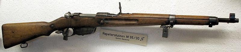 800px-1672_-_Salzburg_-_Festung_Hohensalzburg_-_Repetierstutzen_M95-30.JPG