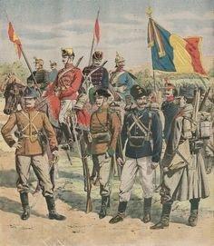 82aec088218df2cb3778620433364043--le-petit-journal-army-uniform.jpg