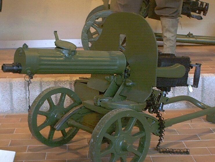 Maxim_Maschinengewehr_1910.jpg