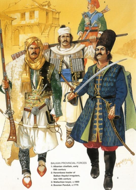 Ottoman_Provincial.jpg