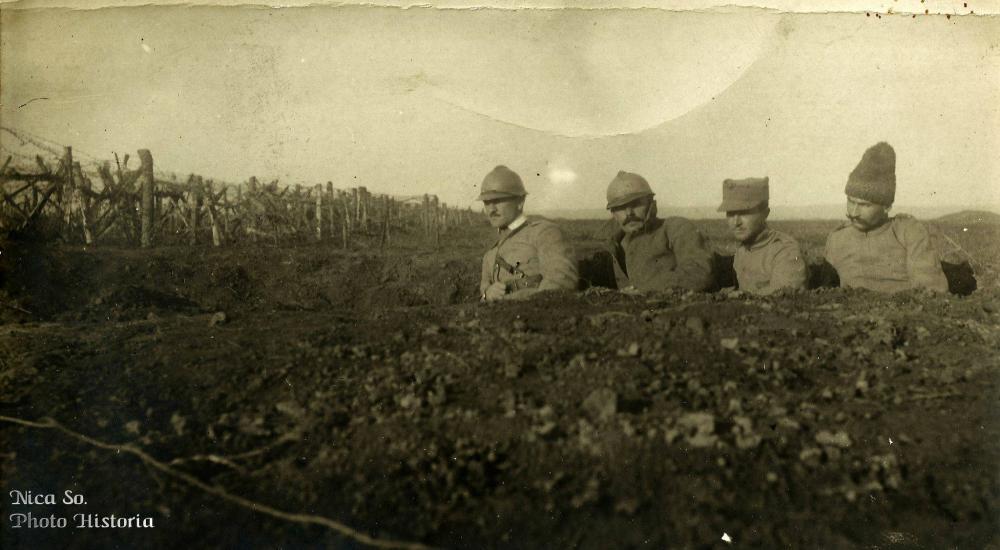 batalia-de-la-marasti-marasesti-oituz-world-war-1-ww1-rezistenta-armata-romania-moldova-transilvania.jpg