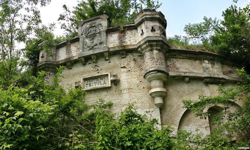 fort-chitila.fwo87iyh25.jpg