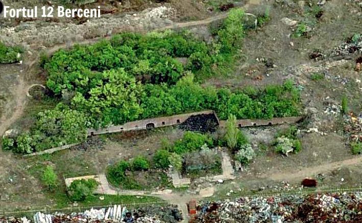 fortul-12-berceni.jpg