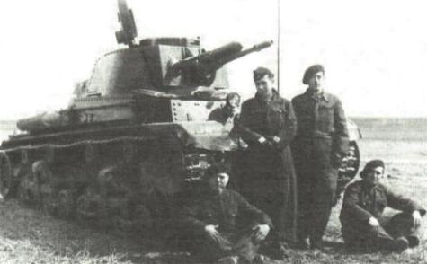 tanc1.jpg