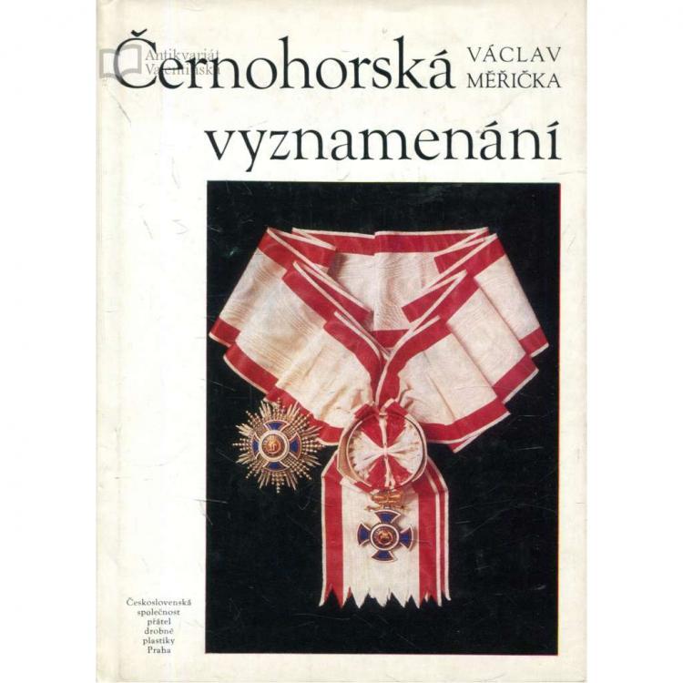 460120-cernohorska-vyznamenani-14574612741-1024x1024.jpg