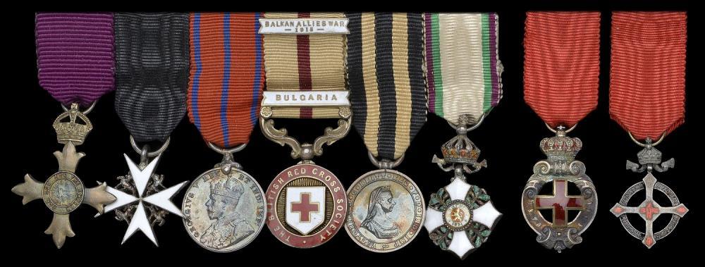 582713d3e02d9_Medals25Mar14_680_InternetImage1.jpg.641af5e389bdfb9a4bb560da95b05b0e.thumb.jpg.32300adefd60f602e5486bde845a4994.jpg