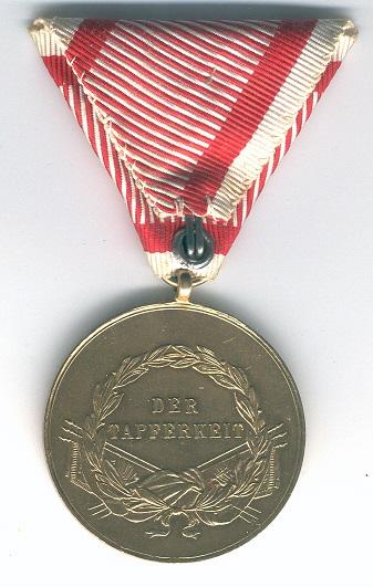 0078-Goldene Tapferkeitsmedaille FJ revers.jpg
