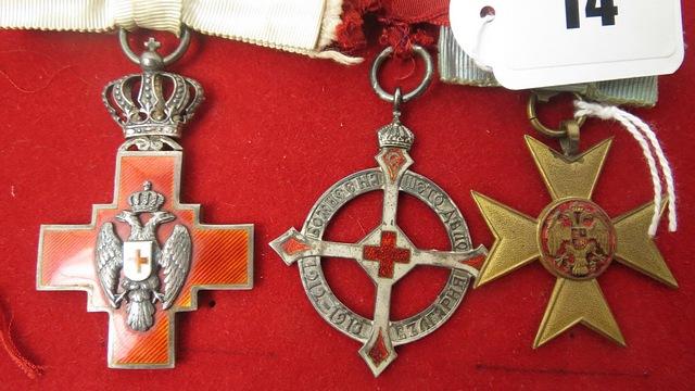 Queen Eleanoras Cross.jpg