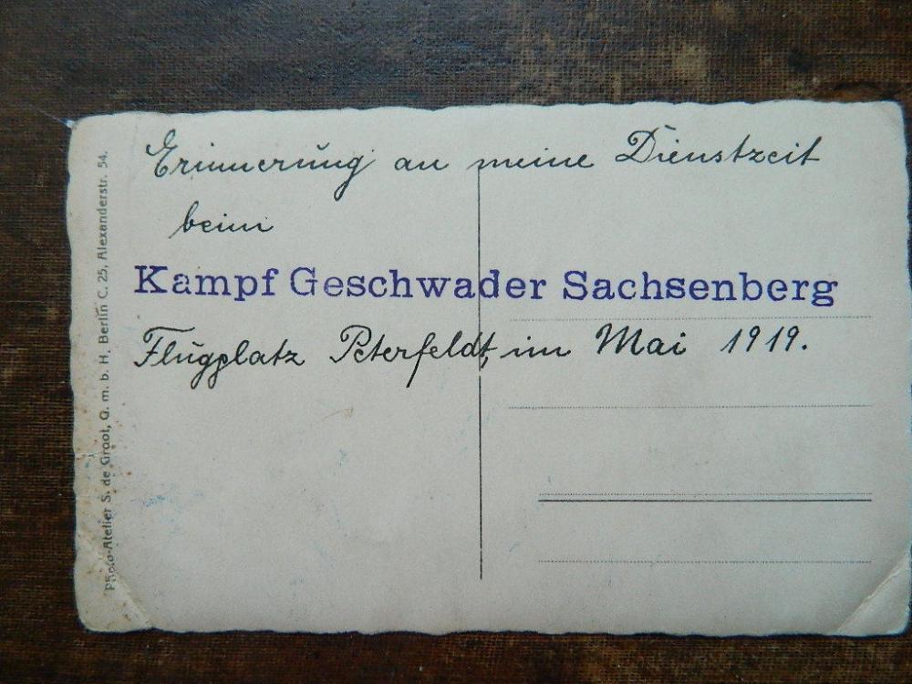 Sachsenbergrev.thumb.jpg.fc380fceb0330905f68059fab389787f.jpg