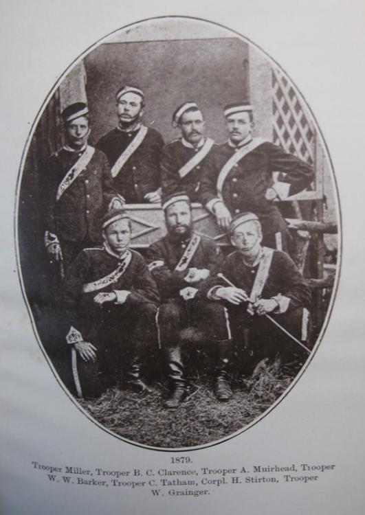 NC OTHER RANKS 1879.JPG