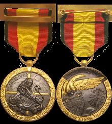 220px-Медаль_за_Испанскую_компанию_1936-1939_гг..svg.png