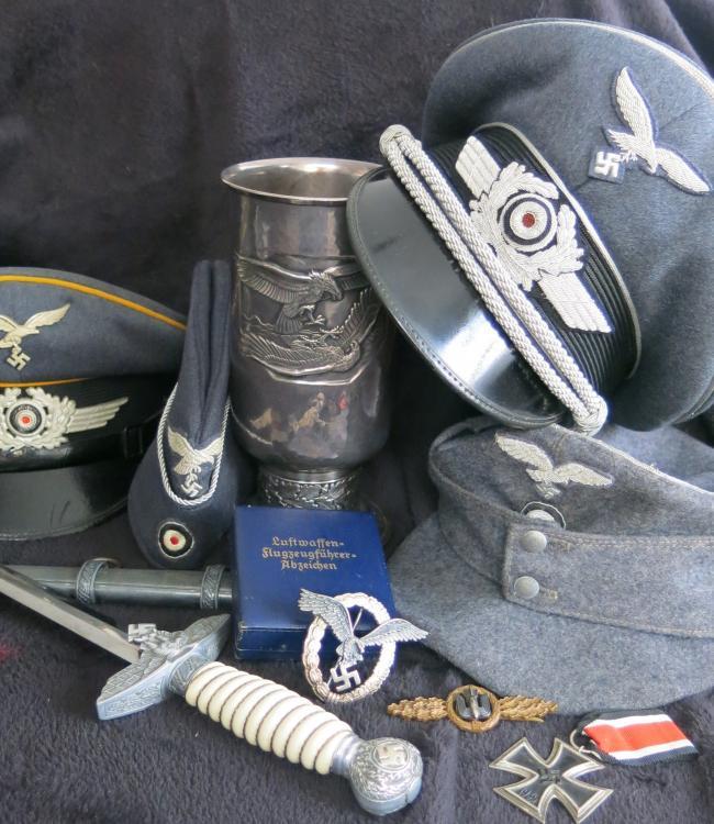 Luftwaffe montage 006.JPG