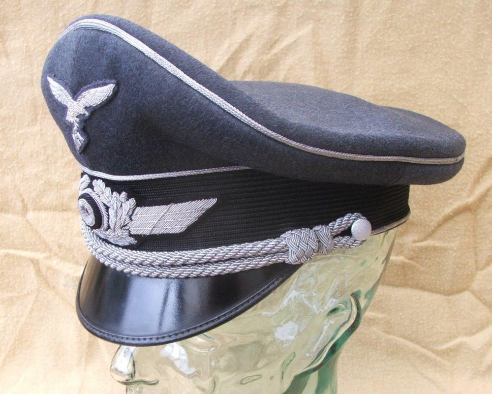 Luftwaffe visor caps 006.jpg