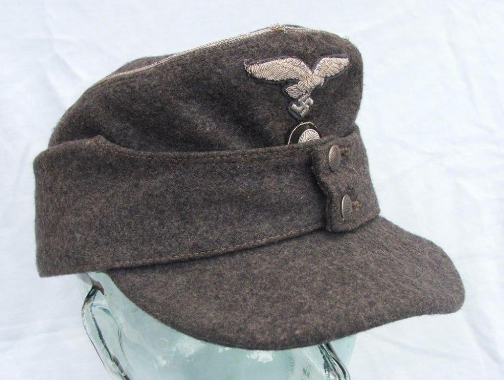 Officer M43 caps 010.jpg
