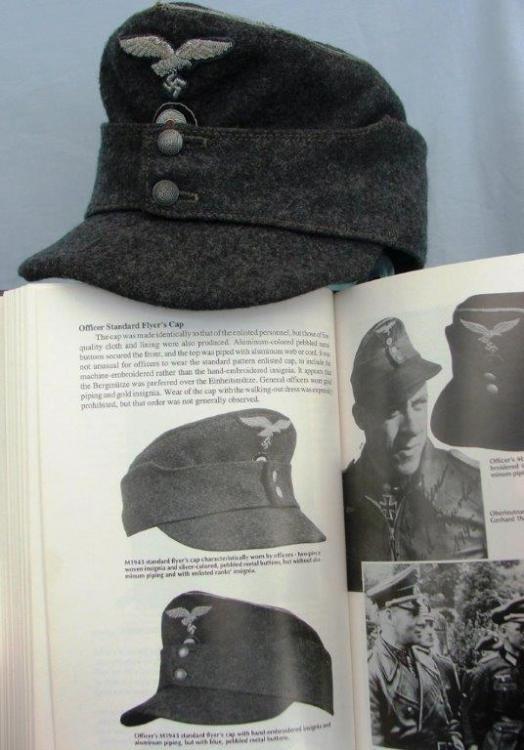 Officer M43 caps 020.jpg
