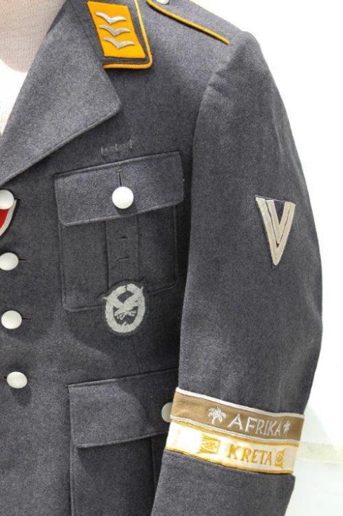 LG tunic (i).jpg
