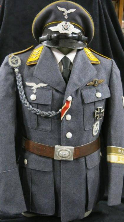 Luftwaffe LG 1 tunic 001.jpg