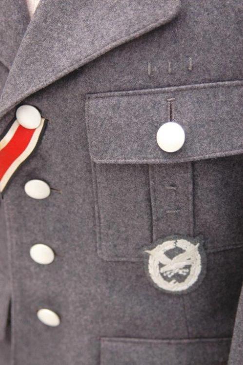 LG tunic (l).jpg