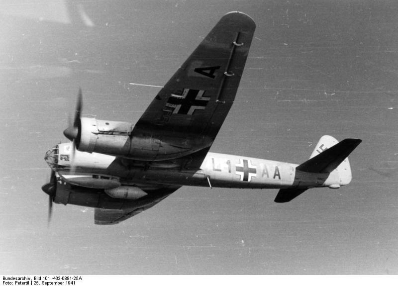 Junkers Ju 88 of LG 1.jpg