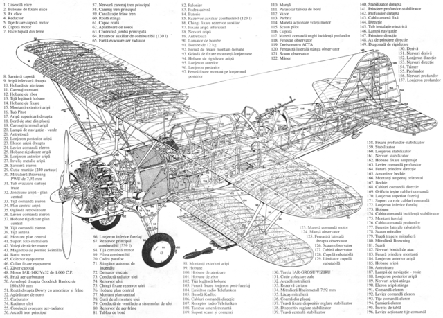 640px-IAR-39.png