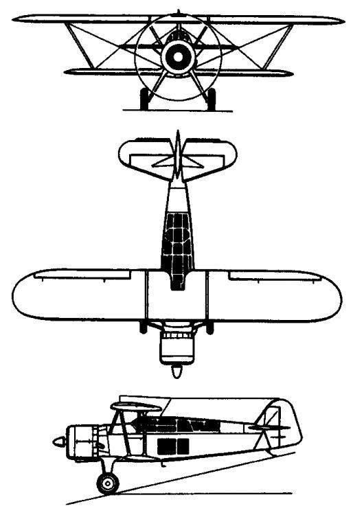 IAR-39_schite.png
