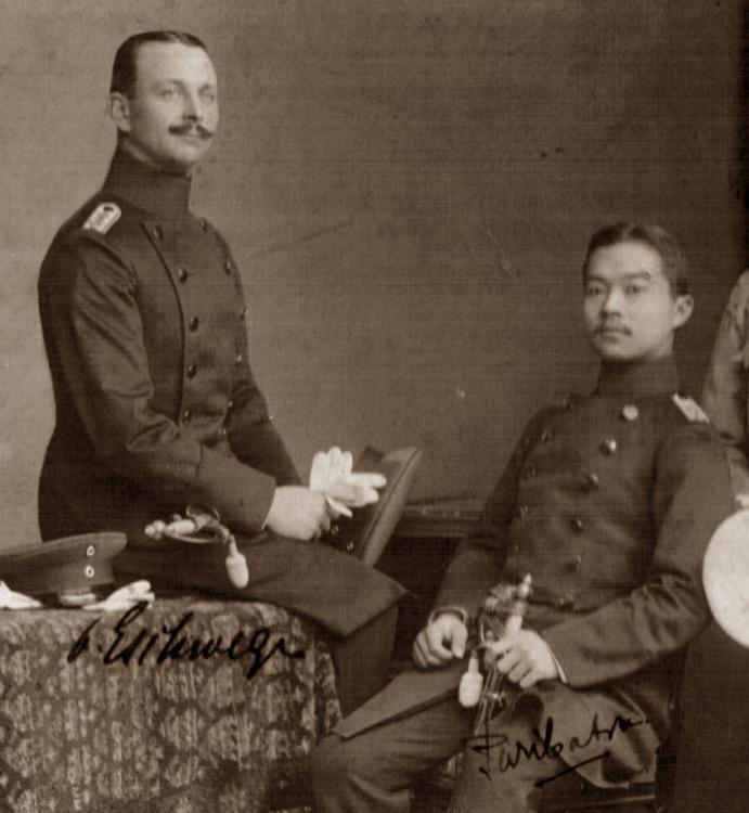 Eschwege and Prince Paribatra.jpg