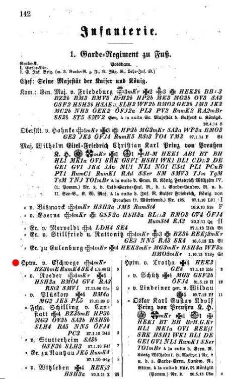 RL 1914 Eschwege.JPG