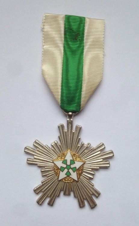 Syria Merit Badge Variant Obverse.jpg