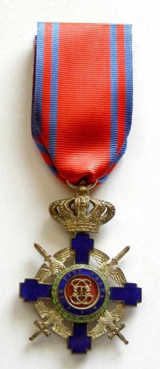 order of the star 002.jpg