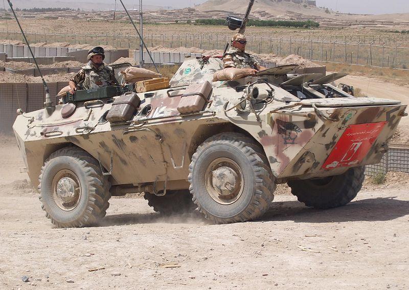 Batalionul_33vanatori_de_munte_Afghanistan.JPG.50577692163adf411b5d7f858fe2998f.JPG