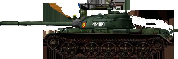 Romanian_T-55A.png.f4bc1db3a4648b00e7aa166c5e4ea5ae.png