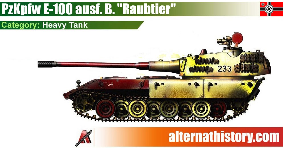 alternative_heavy_tank_pzkpfw_e_100_ausf__b__by_alternathistory-db2yd15.jpg