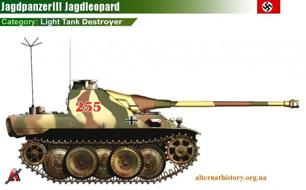 jagdleopard_by_alternathistory-d8ommin.jpg