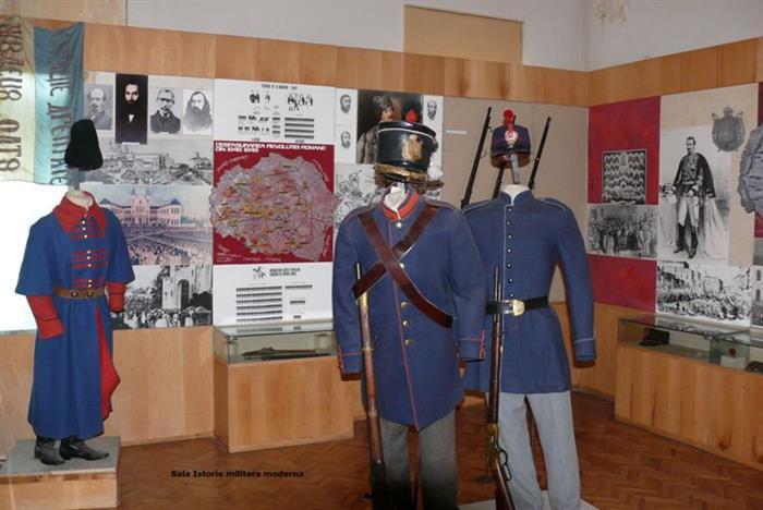 muzeul-militar-na-ional-regele-ferdinand-i-filiala-oradea-1132.jpg