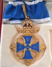 Order of the Holy Cross of Jerusalem.jpg