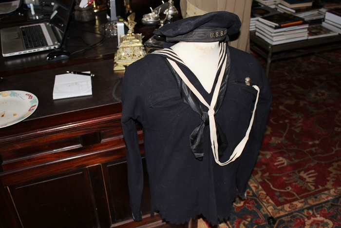 uniformas 020.JPG