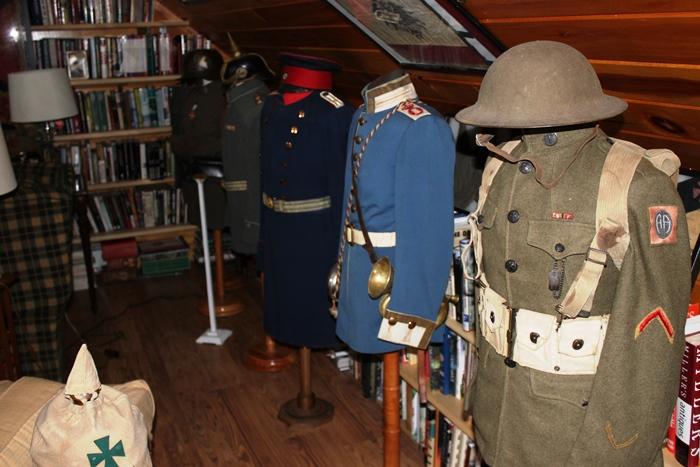 uniformas 025.JPG