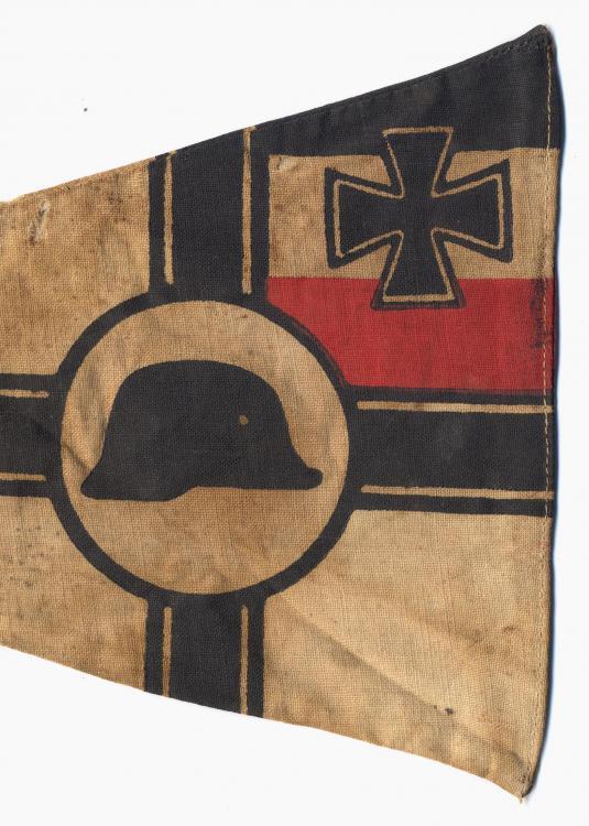 Germany Stalhelm Flag enlg.jpg