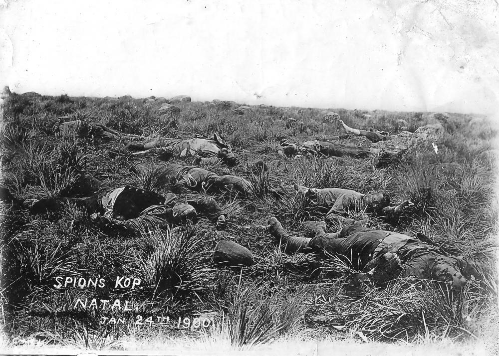 Boer War Memorial 2.jpg