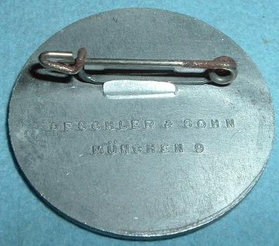 DSCF5580.JPG